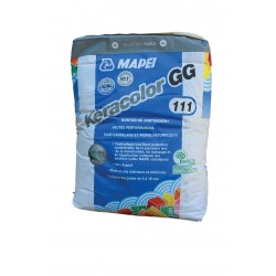JOINT MAPEI - GRIS - n° 111...
